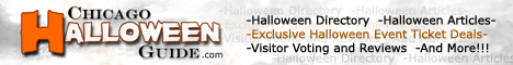 Find a Haunted House at HauntedHouse.com